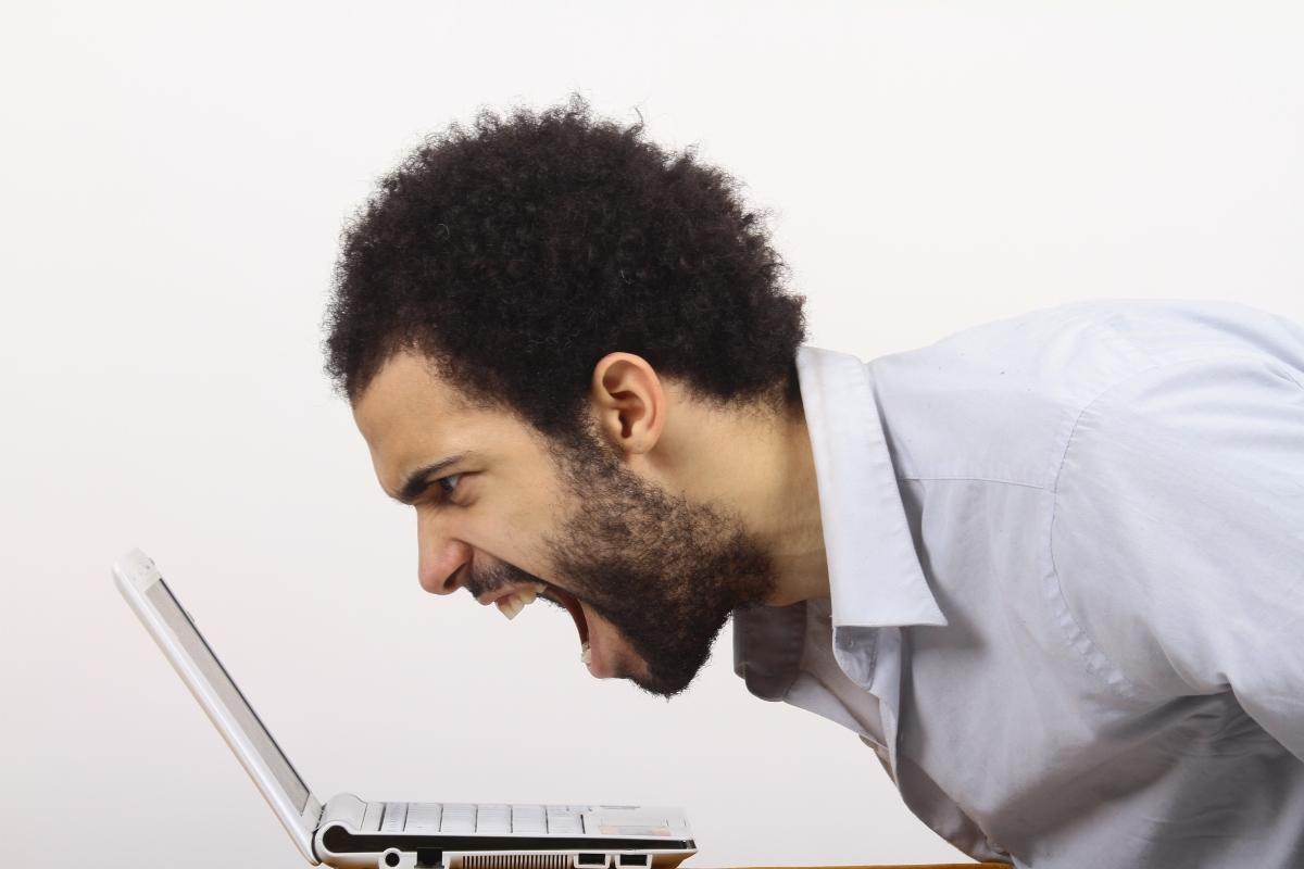 Tỉnh táo trước các thông số  của laptop - 2852