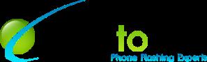 F2Tlogo-trans