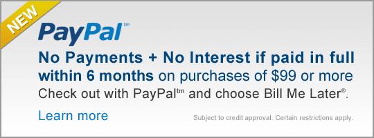 paypal-financing2
